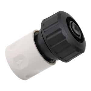 蔵王産業 VSA-3002 高圧洗浄機 Vittorio ヴィットリオ(Z1・Z2・Z3・Z4)用 メスカプラ|aprice