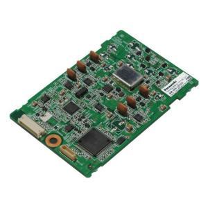 PANASONIC WX-UD500 [ワイヤレスチューナーユニット]