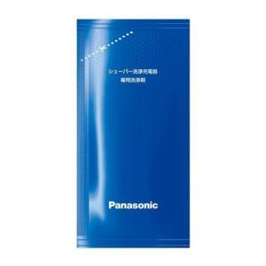 PANASONIC ES-4L03 [シェーバ...の関連商品1