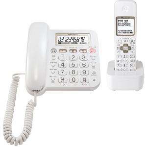 PIONEER TF-SA15S ホワイト [...の関連商品4