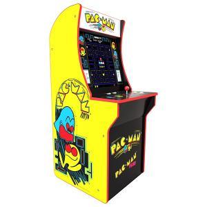TAITO Arcade1UP パックマン
