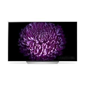 LGエレクトロニクス OLED65C7P OLED TV(オーレッド・テレビ) 65V型 地上・BS・110度CSデジタル 4K対応有機ELテレビ|aprice