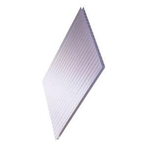 TRUSCO TY3-36 乳白色 [ダンプラ...の関連商品4