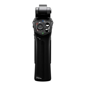 Snoppa SNOPPA ATOM BLACK ナイトブラック モバイル用電動スタビライザー