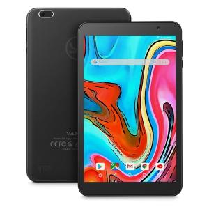 VANKYO S8 タブレットPC 8型 / Android / Wi-Fiモデル