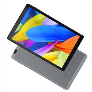 VANKYO MatrixPad S20(64Gモデル) タブレットPC 10.1型 / Andro...