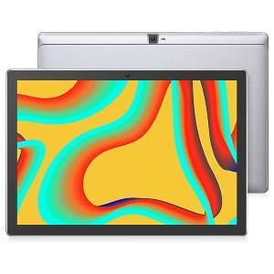 VANKYO S30 タブレットPC 10.1型 / Android / Wi-Fiモデル