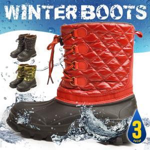 靴 メンズ スノーブーツ ブーツ ワークブーツ メンズブーツ 防寒 防水ブーツ 長靴 レインブーツ レインシューズ スノーシューズ メンズ 靴 2016 秋