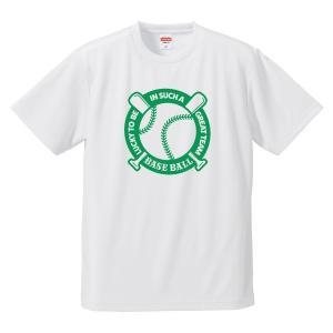 【名入れ】ソフトボール 野球 Tシャツ ドライ ウェア 練習着 チーム クラブ 全12色  S701 送料無料|apricot-uns