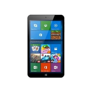 8インチ WiZ Windows10 タブレットPC KI8-BK KEIAN お取り寄せ apuapu