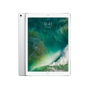 iPad Pro アイパッドプロ タブレット 本体 新品 MP6H2J/A 256GB 12.9インチ Wi-Fiモデル シルバー Apple A10X アップル