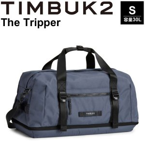 ダッフルバッグ メンズ レディース TIMBUK2 ティンバック2 ザ・トリッパー Sサイズ 30L ボストンバッグ 鞄 かばん 正規品/58922422【取寄】|apworld