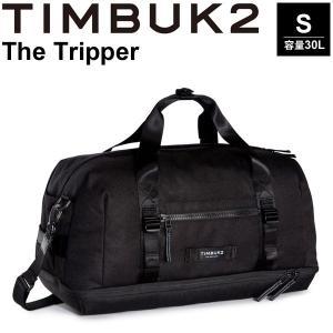 ダッフルバッグ メンズ レディース TIMBUK2 ティンバック2 ザ・トリッパー Sサイズ 30L ボストンバッグ 鞄 かばん 正規品/58926114【取寄】|apworld