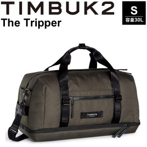 ダッフルバッグ メンズ レディース TIMBUK2 ティンバック2 ザ・トリッパー Sサイズ 30L ボストンバッグ 鞄 かばん 正規品/58926634【取寄】|apworld