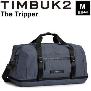 ダッフルバッグ メンズ レディース TIMBUK2 ティンバック2 ザ・トリッパー Mサイズ 44L ボストンバッグ 鞄 かばん 正規品/58942422【取寄】|apworld