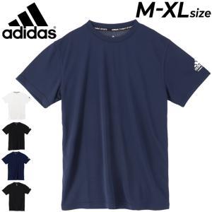半袖 Tシャツ メンズ アディダス コンバット adidas COMBAT T-SHIRT/スポーツ...
