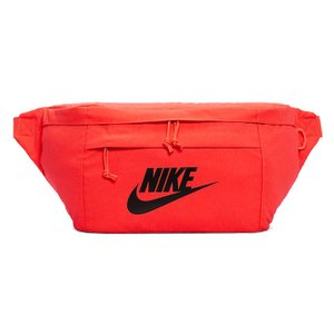 ウエストバッグ ウエストポーチ ナイキ NIKE テック ヒップパック 10L スポーツバッグ メンズ レディース ジュニア/BA5751-671|apworld