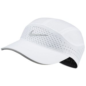 ランニングキャップ 帽子 メンズ レディース ナイキ NIKE エアロビル テイルウィンド エリート...