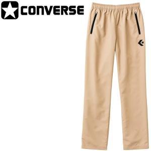 ロングパンツ メンズ /コンバース converse/バスケットボール/CB291821【取寄】|apworld