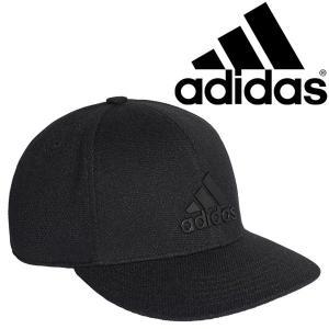 キャップ 帽子 アディダス メンズ adidas ロゴ トラッカーキャップ スポーツ カジュアル 6パネル 紫外線カット UPF50+ アクセサリー/ECA59 apworld