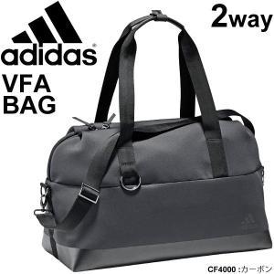 スポーツバッグ ボストンバッグ レディース/アディダス adidas VFA 2way/フィットネス ジムバッグ/EDI62 apworld