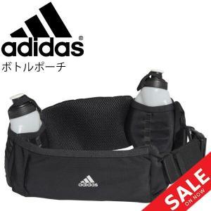 ウエストポーチ ランニング用 アディダス adidas/ELQ19