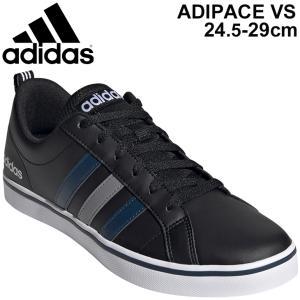 スニーカー メンズ コートスタイル シューズ アディダス adidas アディペース ADIPACE...