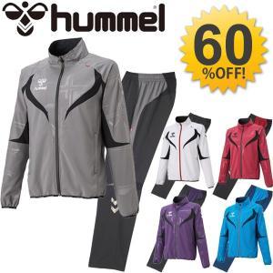 ヒュンメル/Hummel/UT-クロスアップ上下セットHAW7029-HAW7029P|apworld