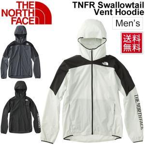 ザノースフェイス(THE NORTH FACE)から、 メンズのウィンドジャケットです。  軽量なウ...