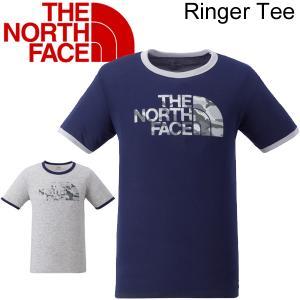 メール便可/メンズ Tシャツ 半袖シャツ/ノースフェイス THE NORTH FACE/ランニング アウトドア ウェア/NT31587