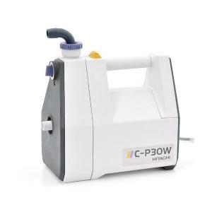 日立(HITACHI) 電動ポンプ 循環ポンプ ハンディーポンプ 小型給水ポンプ 家庭用 C-P30X|aq-planet