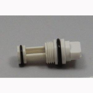 TOTO トイレまわり取り替えパーツ D43052WR ストレナー ウォシュレット用|aq-planet