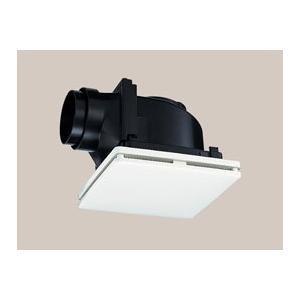 日立(HITACHI) 換気扇 DS-10BP-1 ダクト用換気扇 天井埋込型 低騒音タイプ 浴室・洗面所・トイレ・居間用|aq-planet