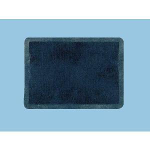 パナソニック電工 換気扇 交換用部材 FY-FN2216 交換用NOX除去フィルター  熱交気調(カセット形熱交ユニット)用 aq-planet