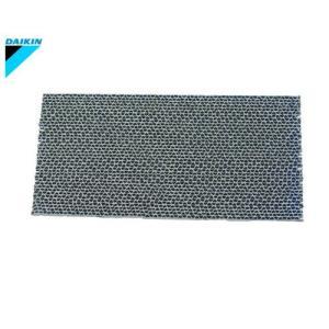 ダイキン エアコン用交換フィルター KAF021A42 光触媒集塵・脱臭フィルタ(枠なし)