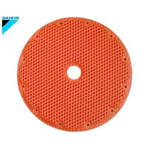 ダイキン 空気清浄機フィルター KNME017C4 加湿フィルタ(枠なし)|aq-planet