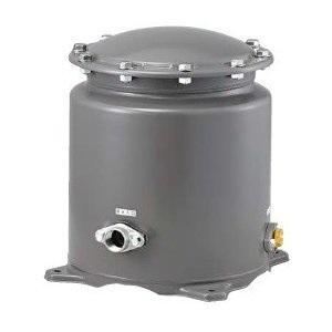 日立(HITACHI) 井戸用浄水器 PE-25X (PE-25W後継機種)|aq-planet