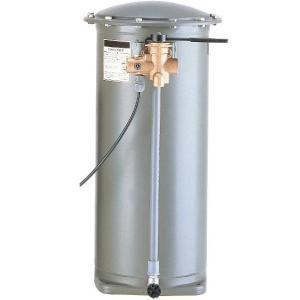 テラル 除鉄槽 PJ-22F 井戸水除鉄用|aq-planet