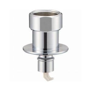 三栄水栓(SAN-EI) 洗濯機用ニップル PT3310 洗濯機用|aq-planet