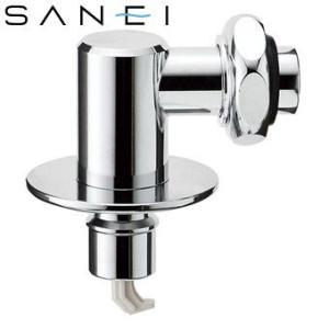 三栄水栓(SAN-EI) 洗濯機用L型ニップル PY124-41TVX-16 洗濯機用|aq-planet