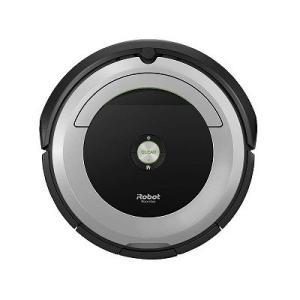 アイロボット(iRobot) ロボット掃除機 ルンバ690 ...