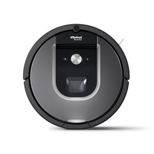 アイロボット(iRobot) 掃除機 床拭きロボット ルンバ...