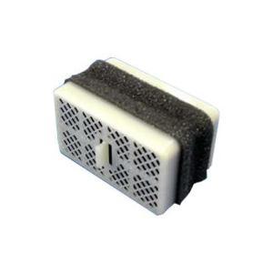 TOTO ウォシュレット用 脱臭カートリッジ TCA83-9R 触媒組品|aq-planet