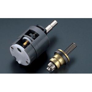 TOTO 水栓金具部品 TH535-2RR 定量止水ユニット|aq-planet