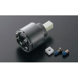 TOTO 水栓金具部品 THYF7R TKHG30型用バルブ部(上げ吐水用)|aq-planet