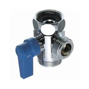 三栄水栓(SAN-EI)  切替コック(自在水栓用) U6-63F-13|aq-planet