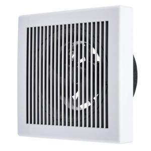 三菱電機 換気扇 V-12P7 パイプ用ファン 排気用(φ150mm接続) 浴室・トイレ・洗面所用 aq-planet