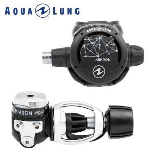 AQUALUNG アクアラング マイクロン ACD レギュレーター 125111|aqrosnetshop