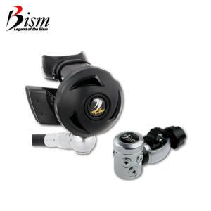 レギュレーター Bism サマージ RS3000 aqrosnetshop