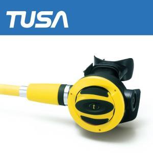 オクトパス TUSA/ツサ SS20 オクトパス 重器材 ダイビング|aqrosnetshop
